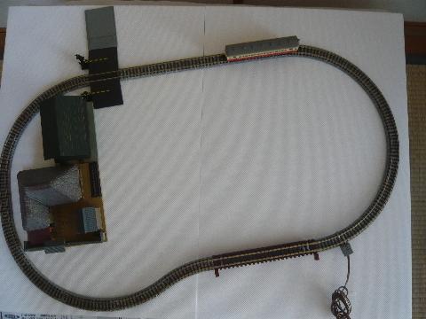 P1030059(1).JPG