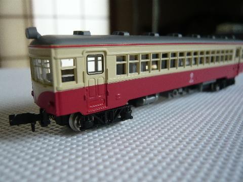 P1030070(1).JPG