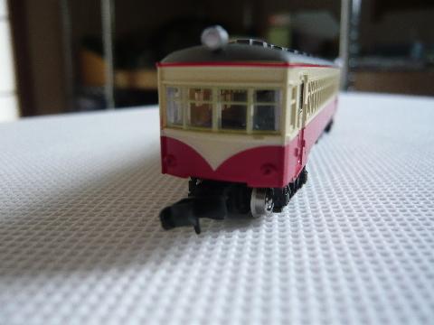 P1030072(1).JPG