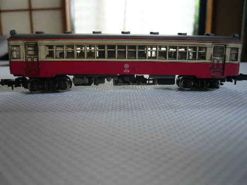 P1030076(1).JPG