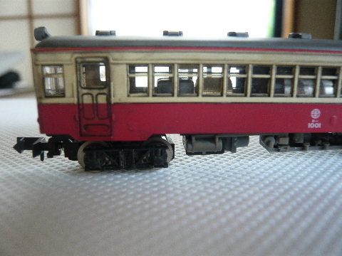 P1030081(1).JPG