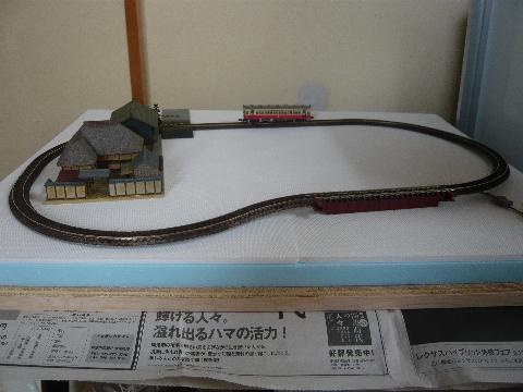 P1030082(1).JPG
