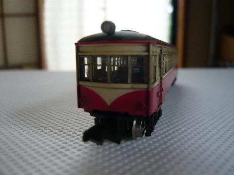 P1030086(1).JPG