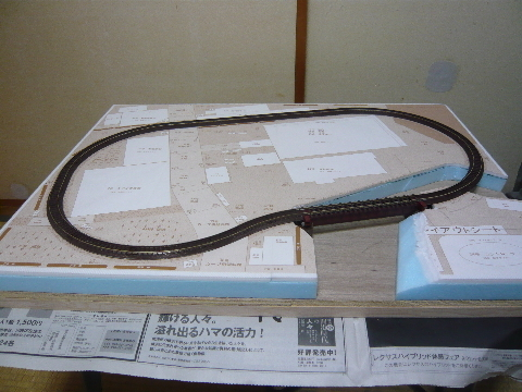 P1030099(1).JPG