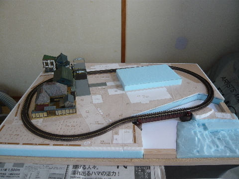 P1030102(1).JPG