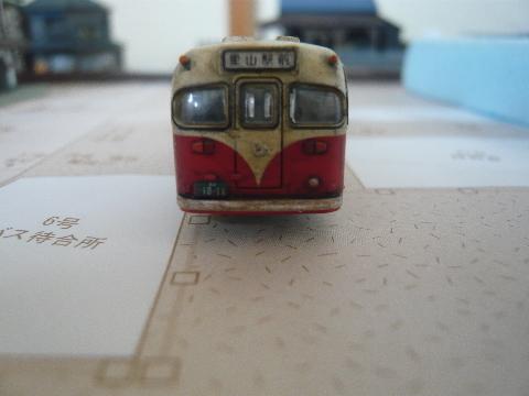 P1030390(1).JPG