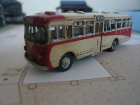 P1030393(1).JPG