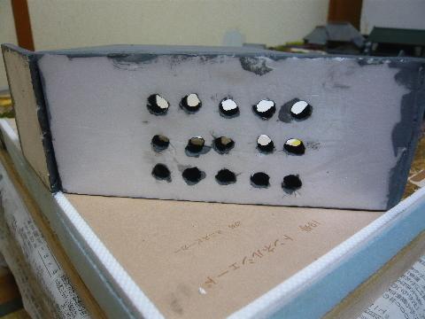 P1030628(1).JPG